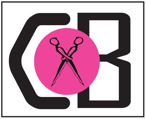 C&B Gentlemen's Barber